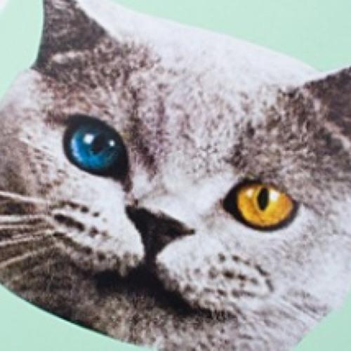 deaconrichard's avatar