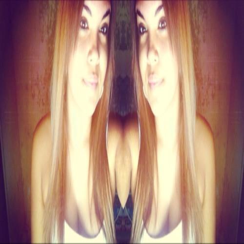 Marie_xoxo's avatar
