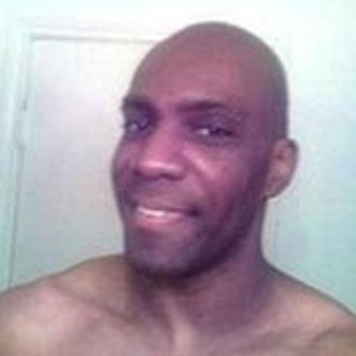 Curtis Caldwell 1's avatar