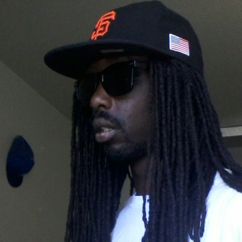 tothnigga100's avatar