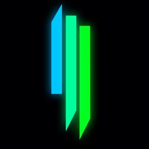 Mike_sanjaya's avatar