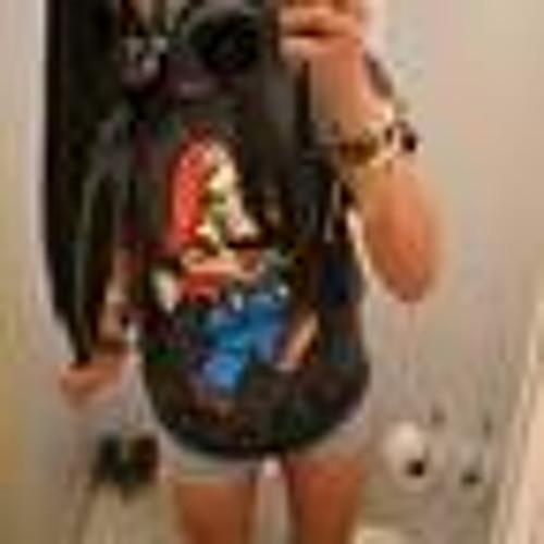 Alanis Martinez's avatar
