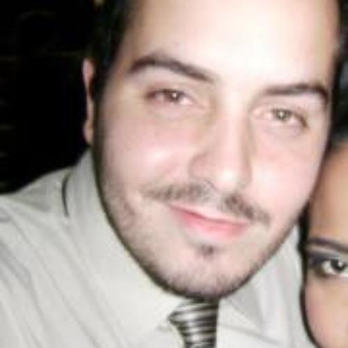 Vinicius De Moraes 12's avatar
