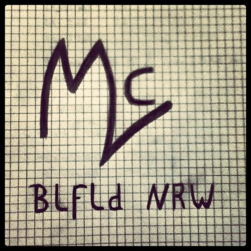 McLøf's avatar