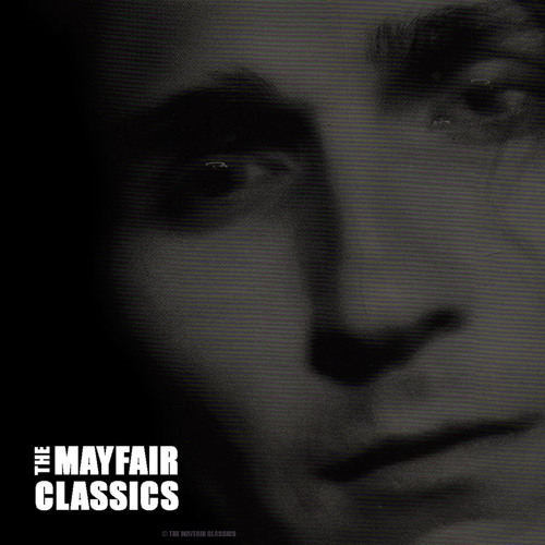 The Mayfair Classics's avatar