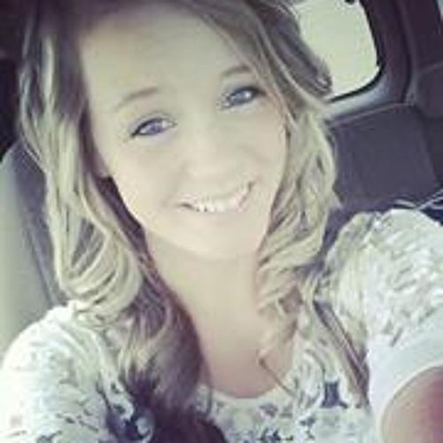 Bethany Arnold 1's avatar