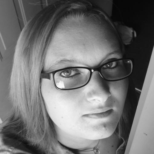 sobe29's avatar