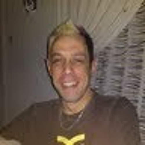 Marc Jefferies's avatar
