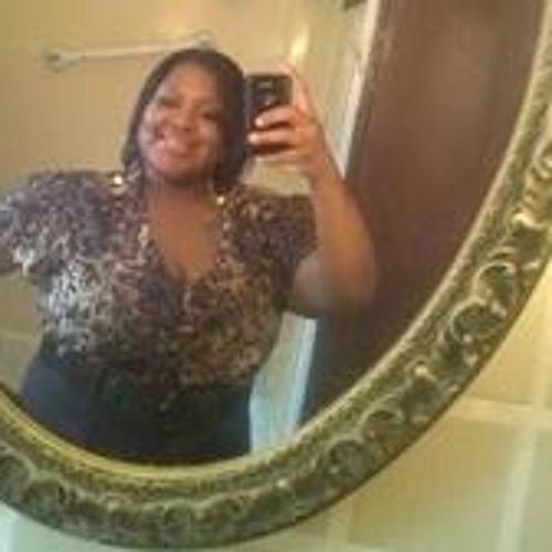 EbonyShaquita's avatar