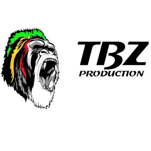 TAFABEATZ's avatar