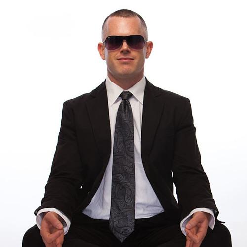 ElliottPhoneHome's avatar