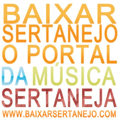 Jr Veron(BaixarSertanejo)'s avatar