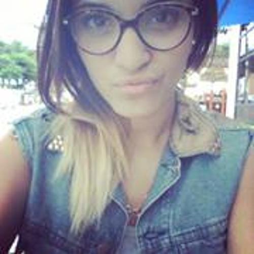Yasmin Lisboa 1's avatar