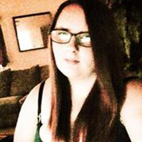 Kate Drake 1's avatar