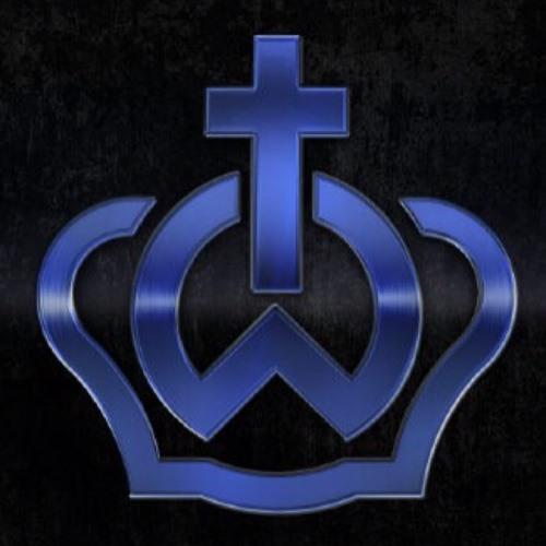 Bound_180's avatar