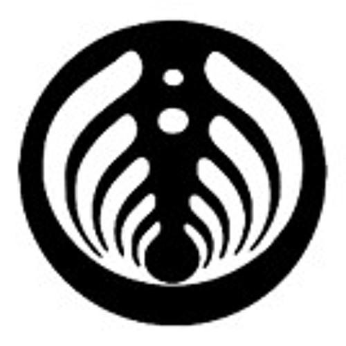 molllyface's avatar