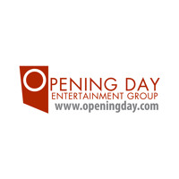 Opening Day Recordings