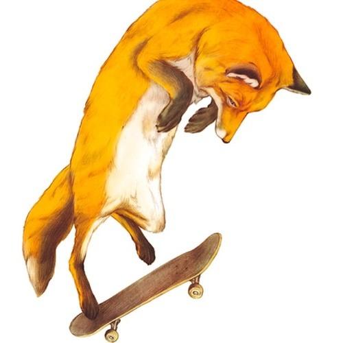 skateboardingislife's avatar