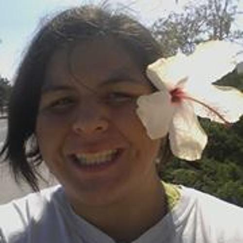 Elizabeth Diaz 21's avatar