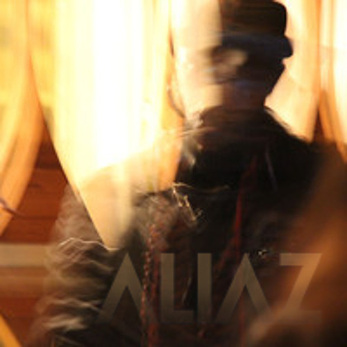 ALIAZ's avatar