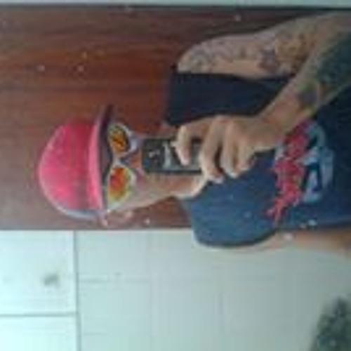 Lukas Resende 1's avatar