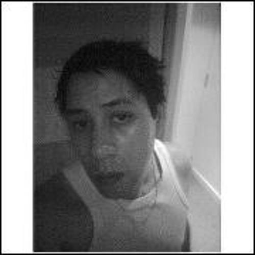 Tobias Siataga's avatar