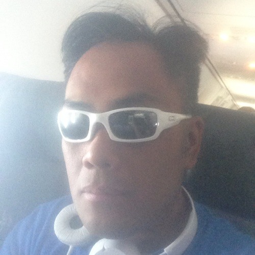 ErvinEveryDay's avatar