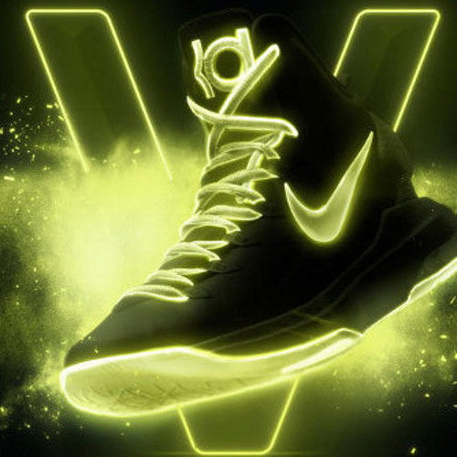 xxxbasketballproxx#32's avatar