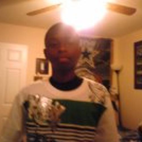 Lamont Watkins Jr.'s avatar