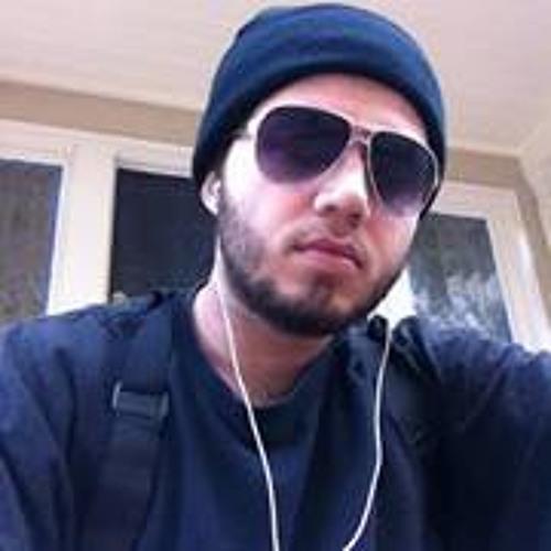 frank510's avatar