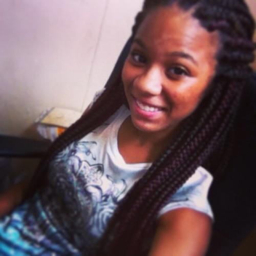 Lola x SLiM's avatar
