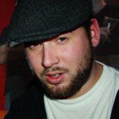 Adam Furbacken's avatar