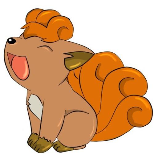 amberglow's avatar