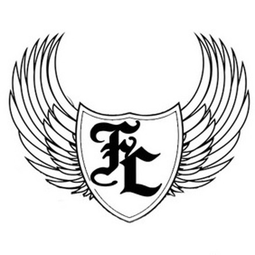 Flycon Entertainment's avatar