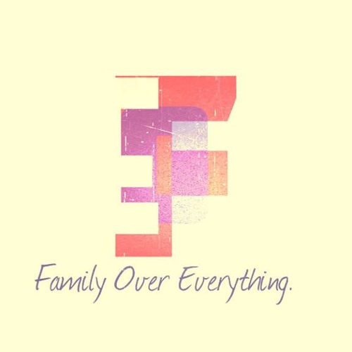 F.amily O.ver E.verything's avatar