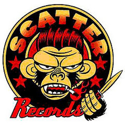 ScatterRecords's avatar
