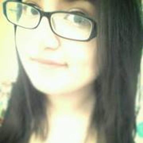 Jasmine Rendon 1's avatar