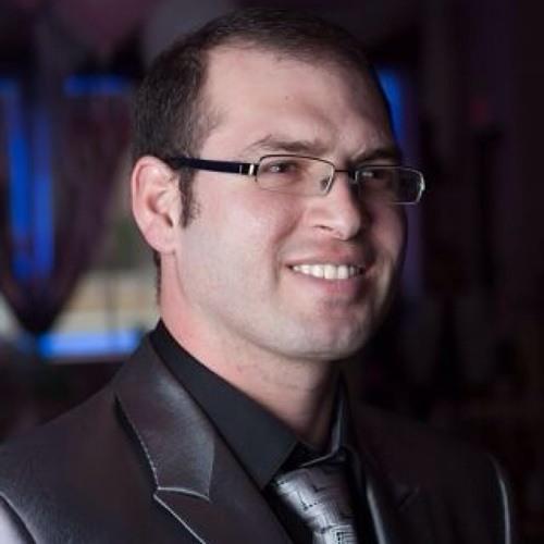 Boris Babizhaev's avatar