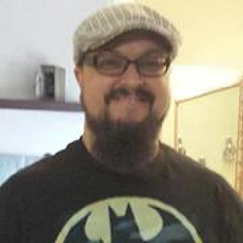 Mrrkfoster36's avatar