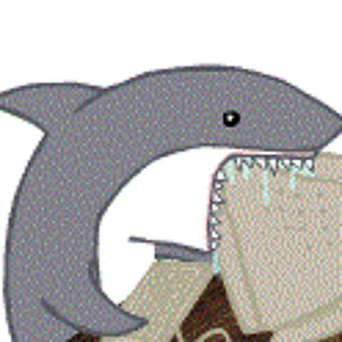 Klutchless's avatar