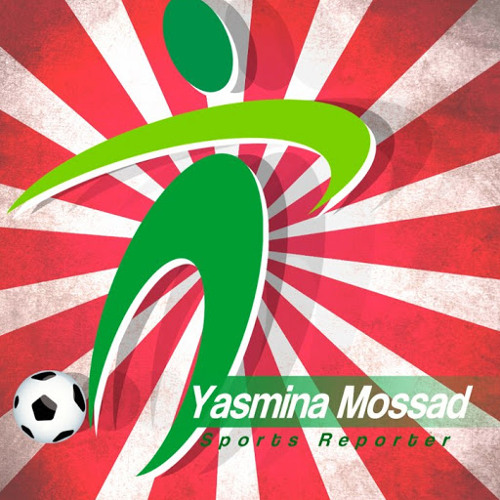 yasmina mossad 1's avatar