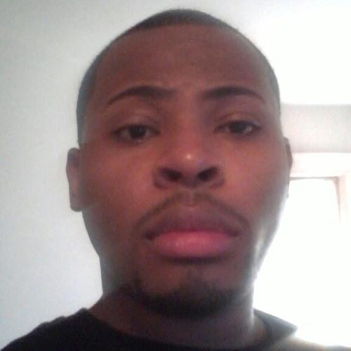 sdotdavidson's avatar