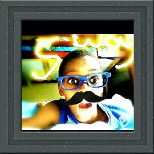 joel muamba's avatar