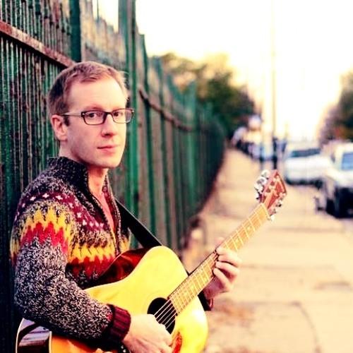 Chris Corsale's avatar