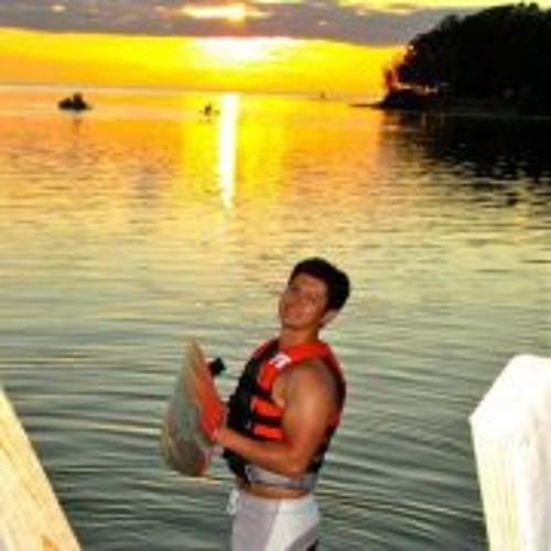 Hector M Ramirez's avatar