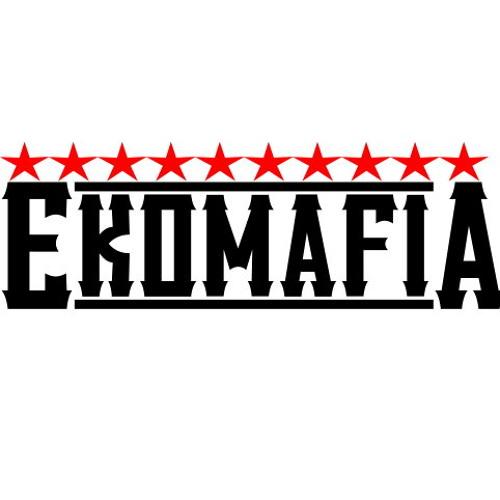 Ekomafia's avatar