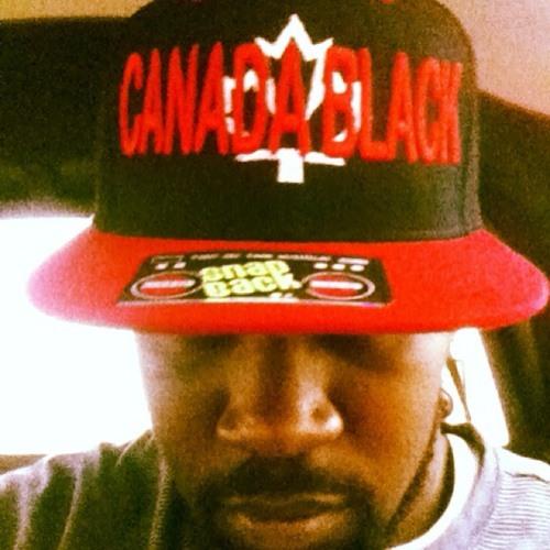 CanadaBlack's avatar
