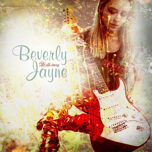 BevJayne's avatar
