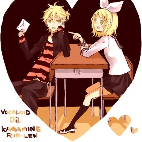 otaku4life<3's avatar