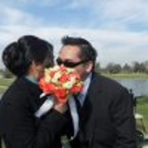 Brian Nguyen 63's avatar